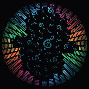 MUSIC SYMBOLS + on Pinterest | Music Symbols, Music Notes ...