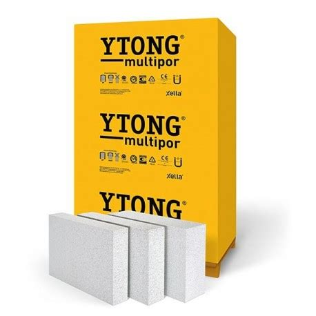 ytong steine 17 5 cm ytong blocks pp4 0 6 5cm order and build sp z o o