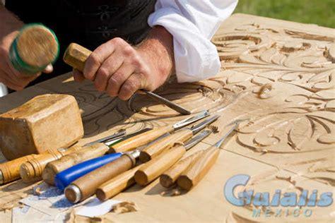 artesanias en jocotitlan