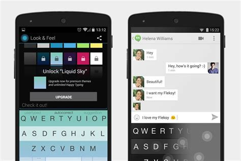Keyboard For Android by The 14 Best Keyboards For Android So You Can Tap