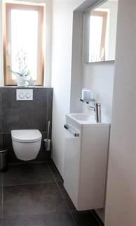 gste wc gestalten gste wc mit dusche gestalten alle ideen über home design