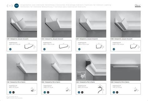 plafond eclairage indirect plafond eclairage indirect recherche eclairage