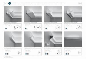 Eclairage Indirect Plafond : plafond eclairage indirect recherche google eclairage ~ Melissatoandfro.com Idées de Décoration