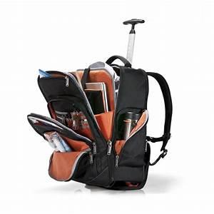 Trekkingrucksack Mit Rollen : everki atlas business laptop rucksack auf rollen jetzt auf kaufen ~ Orissabook.com Haus und Dekorationen