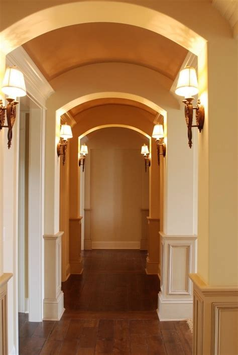 hallway wall sconces 17 best images about sconce on