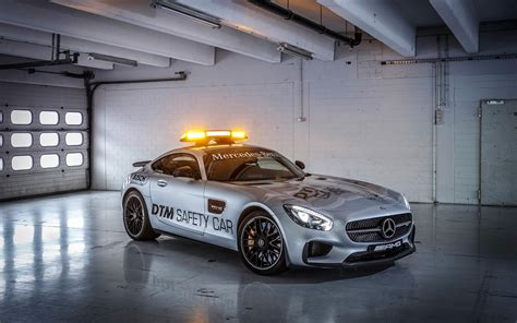 This mod may be published on other websites and forums, but only with this. 2015 Mercedes AMG GTS DTM Safety Car Wallpaper | HD Car ...