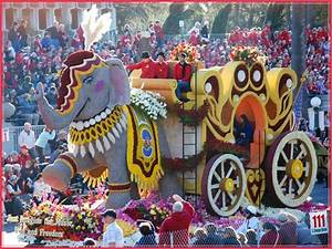 168 best Rose Parade Floats images on Pinterest   Parade ...