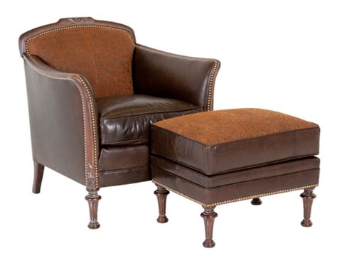 brown leather chair 2231 classic leather chairs from