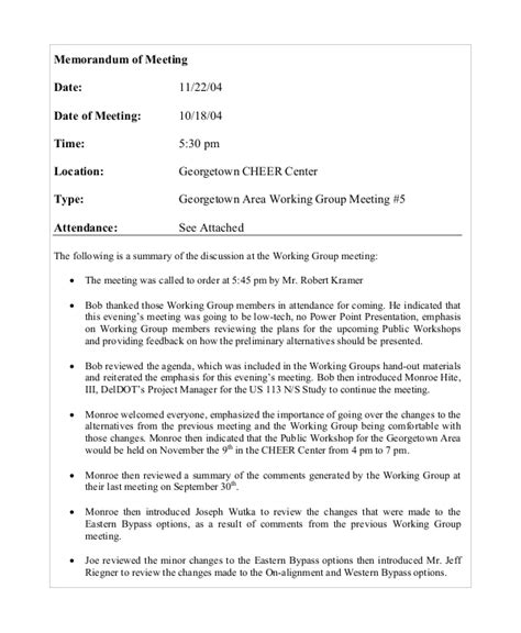 Memo To File Template by Employee Memo Template 10 Free Word Pdf Document