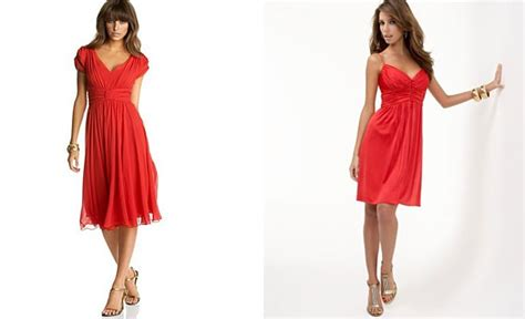 crimson bridesmaid dresses bridesmaid dressescherry cherry