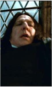 Bild - Dhsnape.jpg | Harry-Potter-Lexikon | FANDOM powered ...