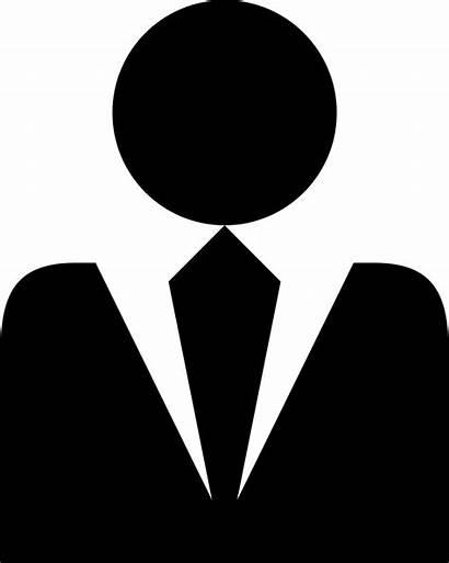 Employee Avatar Icon Transparent Background User Profile