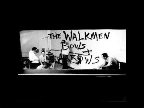 the walkmen no christmas while i m talking youtube