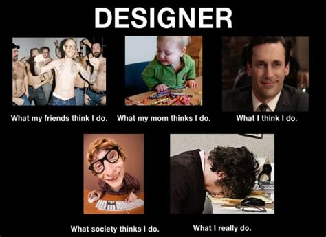 Web Design Memes - web designers life the funniest pictures from all over the web