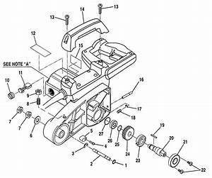 Kobalt Miter Saw Parts Manual