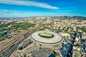 Stadtteil Von Rio : rio de janeiro und brasilien hier sind die olympischen ~ A.2002-acura-tl-radio.info Haus und Dekorationen