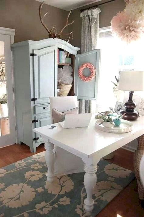 shabby chic office supplies best 25 shabby chic desk ideas on pinterest shabby chic
