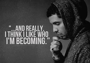 I Love You Drake Quotes