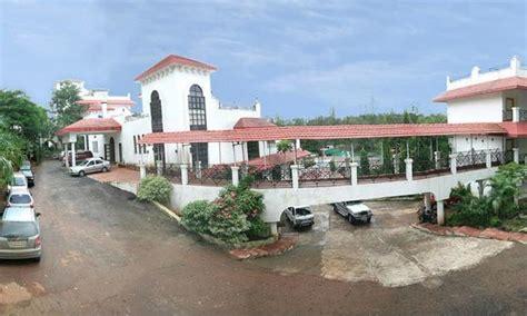 Khanvel Resort Silvassa, Book Rooms @ ₹7314night Goibibo