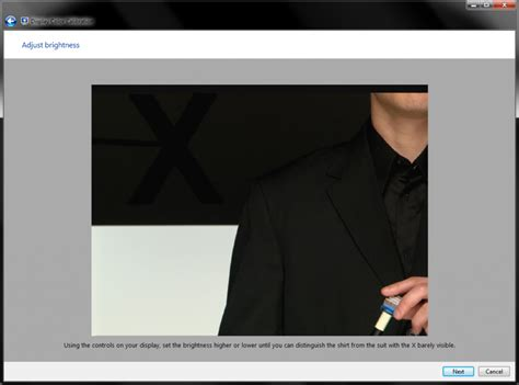 display color calibration how to calibrate your display colors with windows