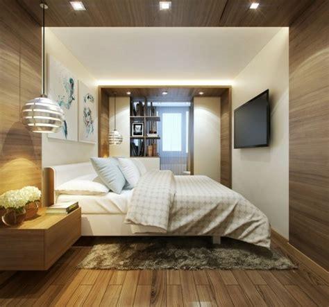 Schlafzimmer Einrichten Modern