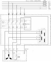 Drehzahlregler 230v Schaltplan : klinger born bohrmaschinenschalter k900 st12 r 0 l wendeschalter ~ Watch28wear.com Haus und Dekorationen