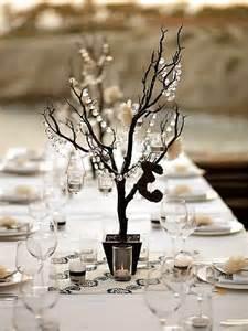 vintage wedding decorations wedding theme idea justsayidoinrome