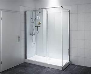 Neue Dusche Einbauen : drei spezielle systeme f r die teilsanierung ihres bades ~ Michelbontemps.com Haus und Dekorationen