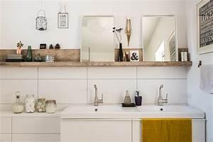 Deko Für Badezimmer : herbstliche baddekoration depot blog ~ Watch28wear.com Haus und Dekorationen