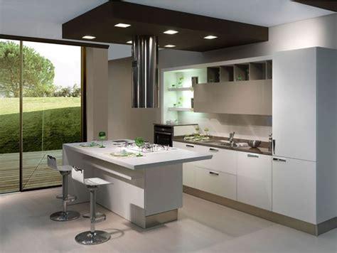 Montare Una Cucina Ikea by Come Montare Una Cucina Componibile Cucine Componibili