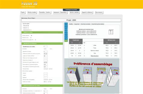 logiciel 3d pour cuisine outils conception cuisine outil de conception cuisine
