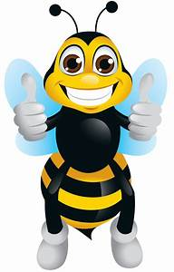 653 best Bumble Bees images on Pinterest | Bee clipart ...