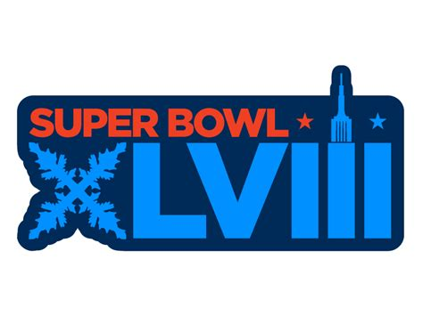 I Compiled An Imgur Album With All 48 Super Bowl Logos