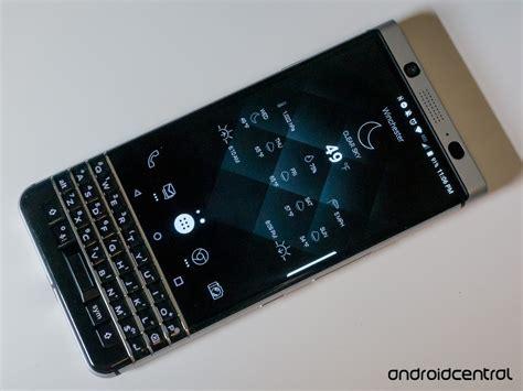 blackberry keyone  blackberry priv  contest