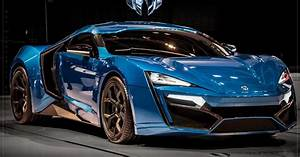 best, of, auto, car, , ultimate, supercar, how, fancy, arabic