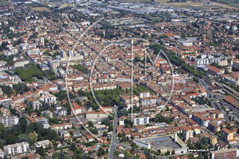 literie villefranche sur saone villefranche sur sa 244 ne 69 sur monbeauvillage fr