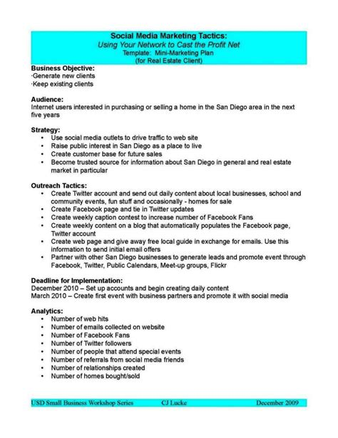 book marketing plan template sampletemplatess