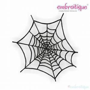 Other Categories :: Holidays :: Halloween :: Spider Web ...