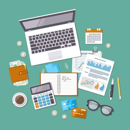 Top 6 Accounting Software Programs For Small Business Owners