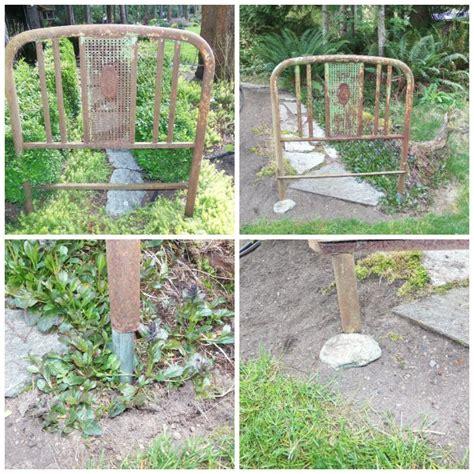 garden ideas up thrifty nw