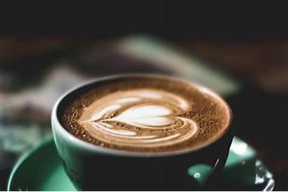 Morning Coffee Unsplash Kiss Lya Betws Bosque