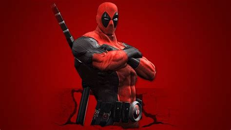 Deadpool Pc Errors, Crashes, Black Screen, Sound And