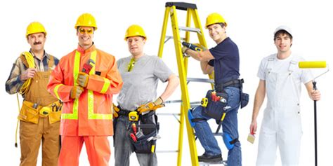 national tradesmen day  national  international