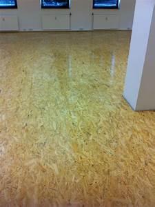 Epoxidharz Bodenbeschichtung Kosten : laminatboden sch n spannende epoxidharz fusboden kosten innenarchitektur bodenbeschichtung und ~ Frokenaadalensverden.com Haus und Dekorationen