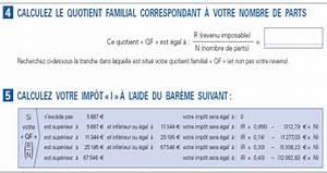 Calcul Des Frais Reel Impot : exercice pourcentage calcul d 39 impots et de revenu ~ Premium-room.com Idées de Décoration