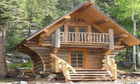 cool cabin plans small log cabin designs log cabins plans cool