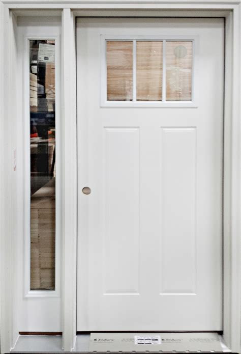 Tripoli Entry Door  Heritage Millwork Inc, Ramsey, Mn. Garage Door Shaft Replacement. Screen Doors For French Doors. Garage Door Molding Trim. Roll Up Garage Door. Frosted Glass Shower Doors. Garage Door Grease. Best Door Hardware. Kwikset Door Locks