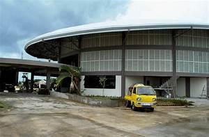 Ceboom: Cebu's new cities on the rise   Suroy Suanoy