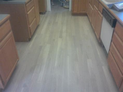 White Washed Laminate Flooring With Vinegar Home Depot Martha Stewart Patio Furniture Floral Model Houston Better Homes And Gardens Outdoor Replacement Cushions At Store Lane Office Massachusetts Desk