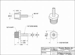 Pipe Fittings  Inserts